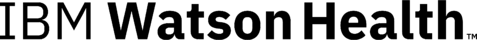 IBM Watson Logo-1